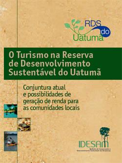 Capa_livro_turismoUCs-menor