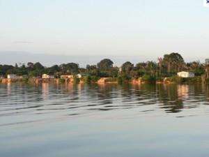 turismo-uatuma