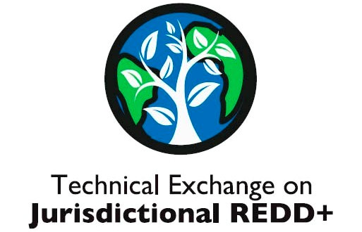 logo-exchange-redd