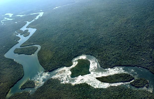 vista_aerea_de_parte_da_floresta_de_apui_um_dos_municipios_mais_desmatados_do_amazonas_-_foto_idesam