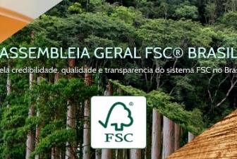 assembleia-FSC-Brasil