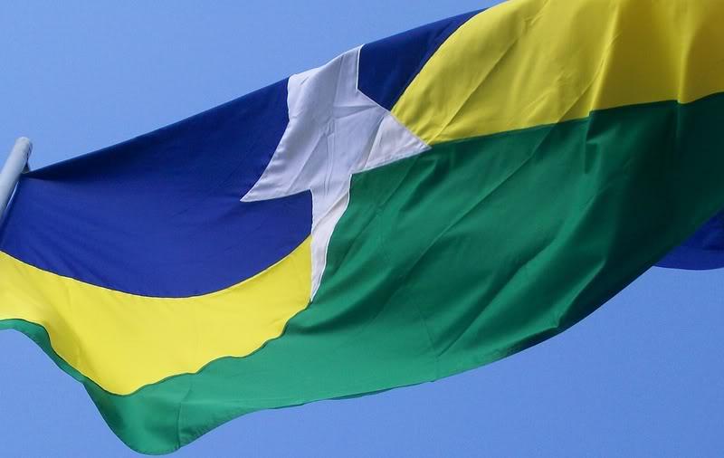 bandeira-rondonia-divulgacao