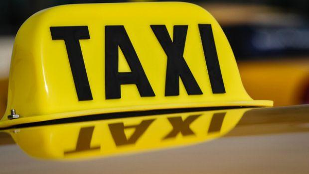 RTEmagicC_taxi-neutralizacao-carbono.jpg