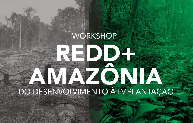 workshop-redd-imaflora