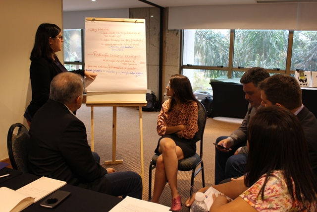 workshop-wwf-gcf-foto-eduardo-jorge