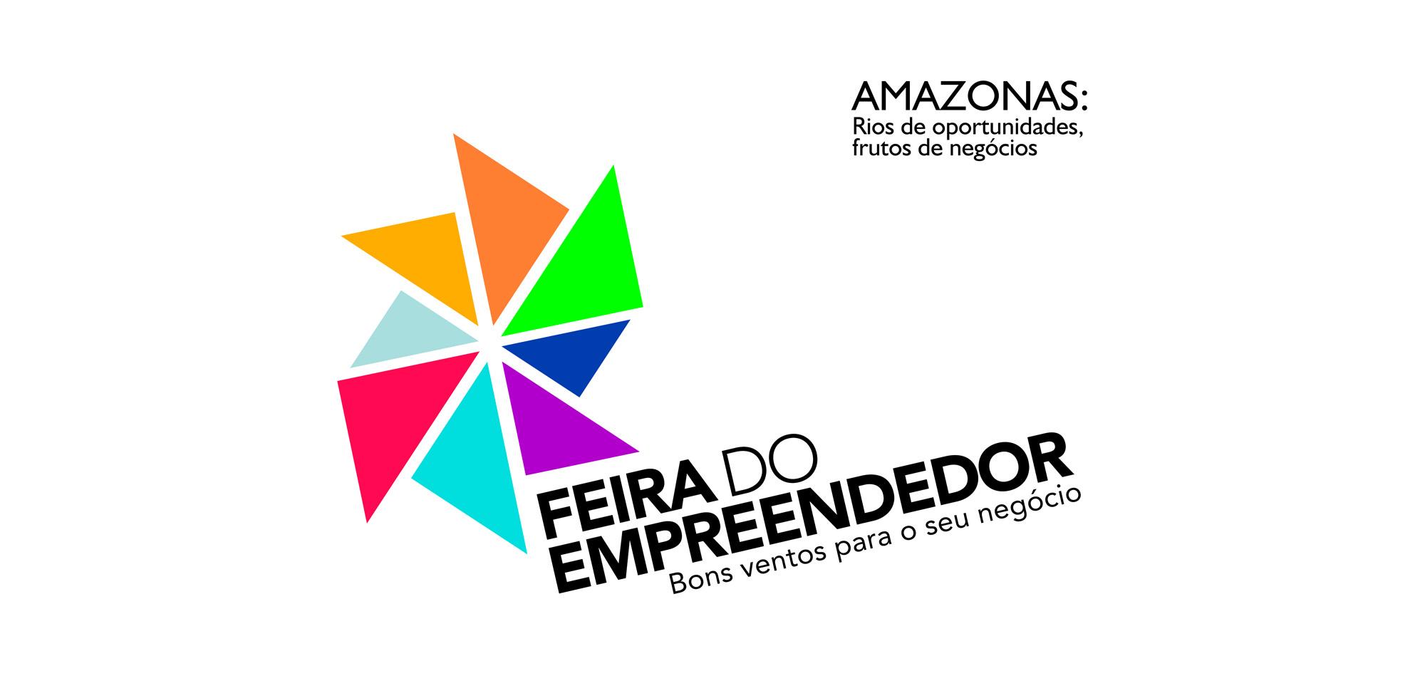 Feira do Empreendedor - Sebrae (2014)
