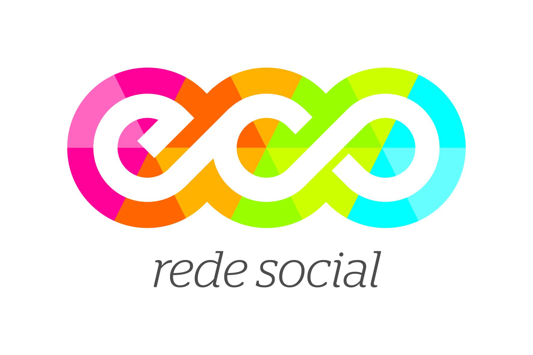 Parceria com Eco Rede Social (2015)