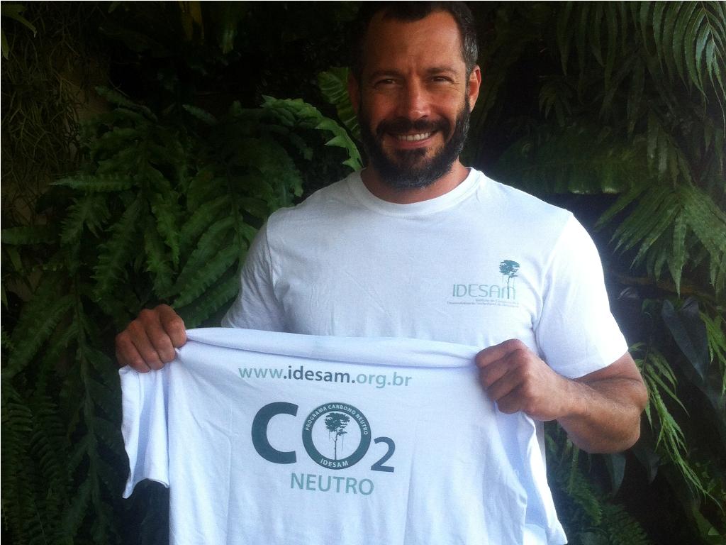 Malvino Salvador (Emissões em 2014)