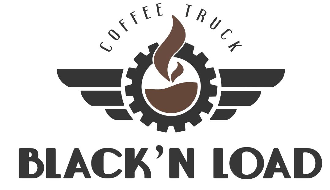 Black'n Load (2015)
