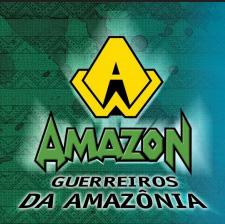 img_guerreiros-amazonia