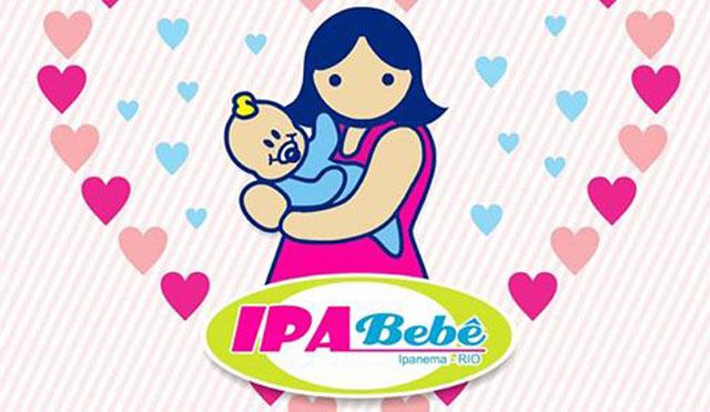 logo-ipabebe