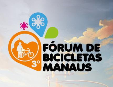 marca-forum-2014