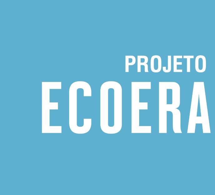 Projeto Ecoera (2015)