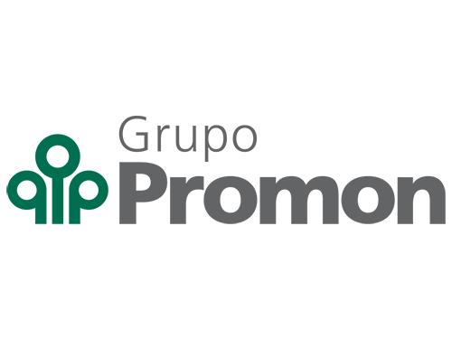 grupo-promon