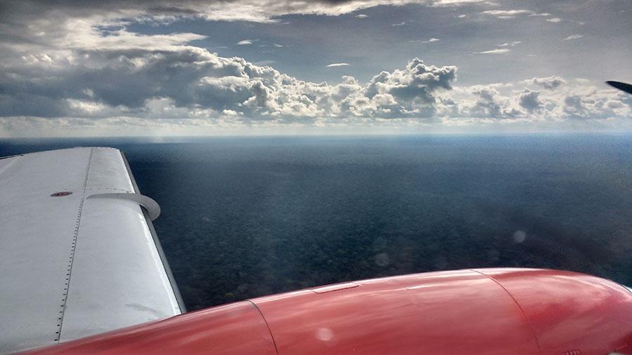 vista-aerea-apui-samuel-simoes-neto