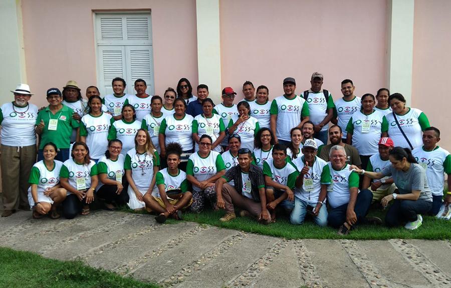 Organizações e empresas se unem pela valorização da cultura do guaraná