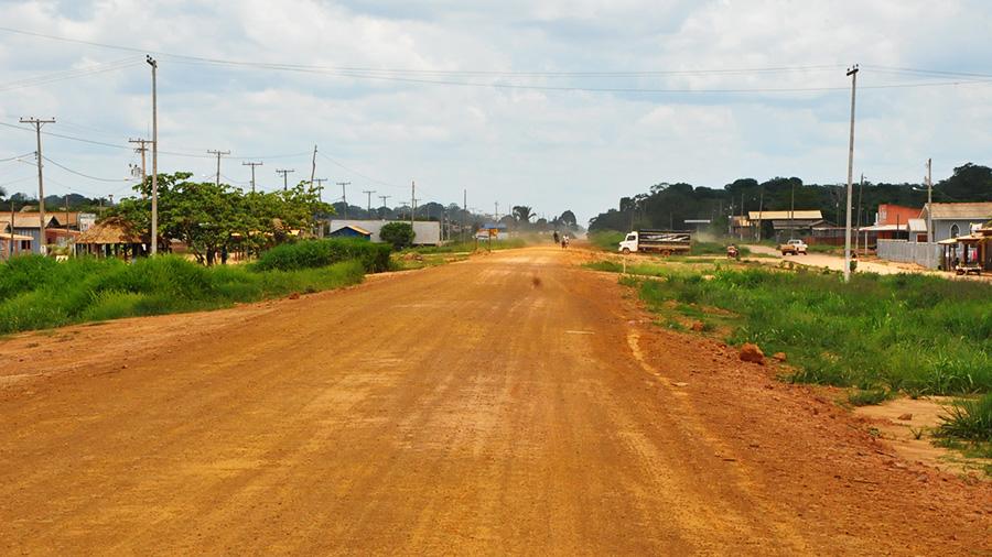 br319-vilarejo