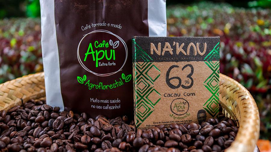 parceria-nakau-cafe-apui