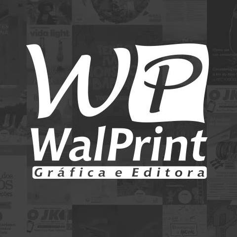 WalPrint Gráfica