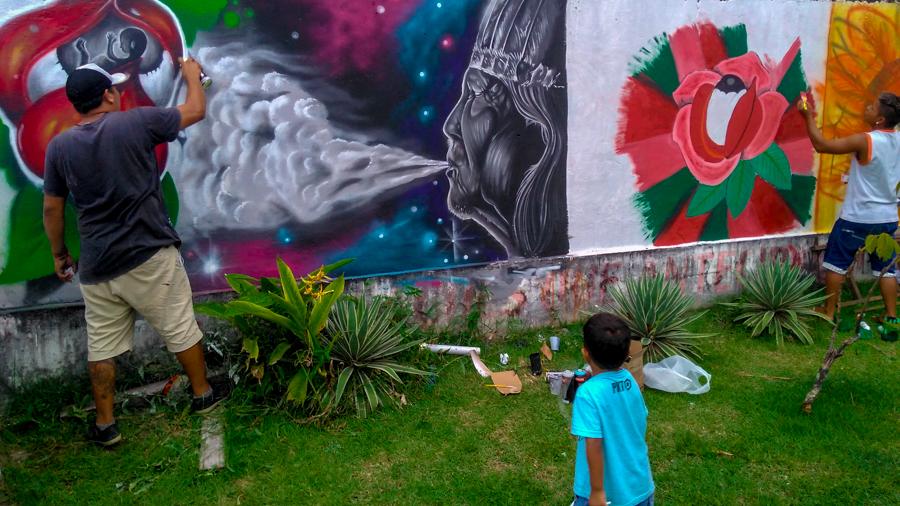 mostra-artes-urbanas-maues2-2018-2