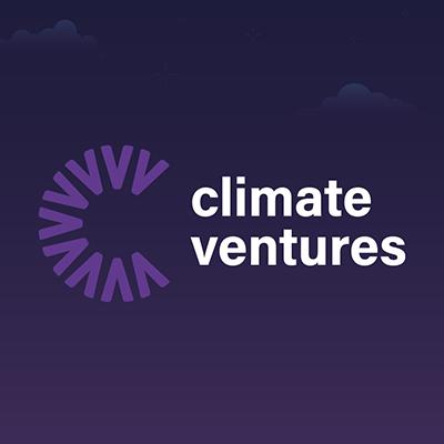 ClimateVentures