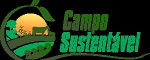 CAMPO-SUSTENTAVEL-2