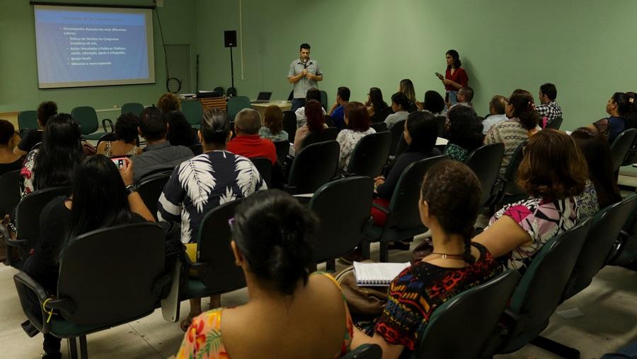 intercambio-brasil-usa-publico