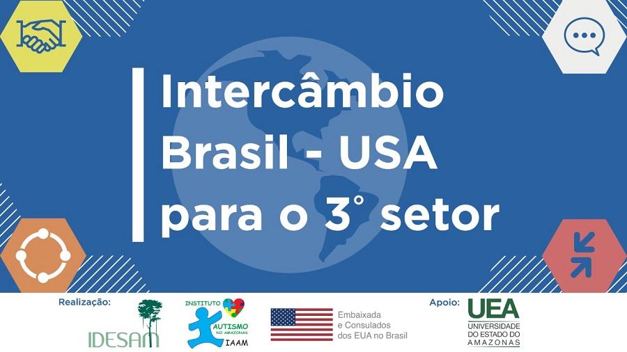 intercambio-uea-brasil