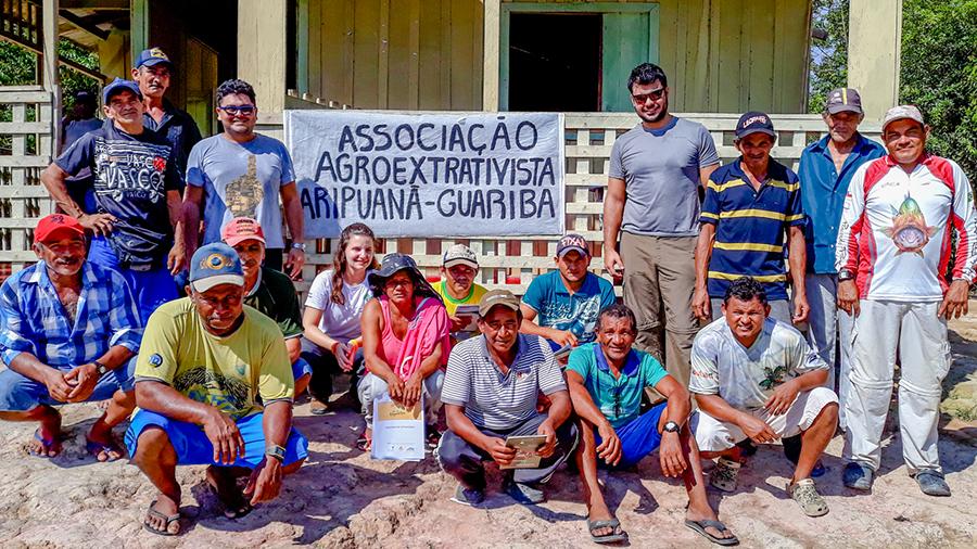associacao-agroextrativista-aripuana-guariba