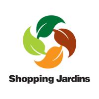 shopping-jardins