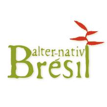logo-nativbresil-ok