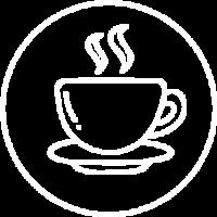 icon-cafe-consumo