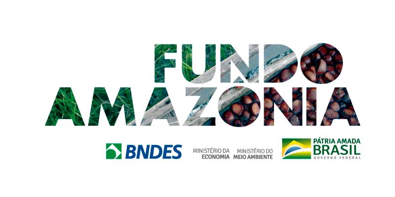 logopsite_fundo-amazonia-large